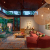 2018 Round-Up: 20 Most Popular Indian Living Rooms on Houzz