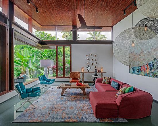 Living Room Designs Hyderabad hyderabad living room design ideas, remodels & photos | houzz