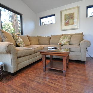75 Most Popular 12 X 10 Room Home Design Design Ideas for ...