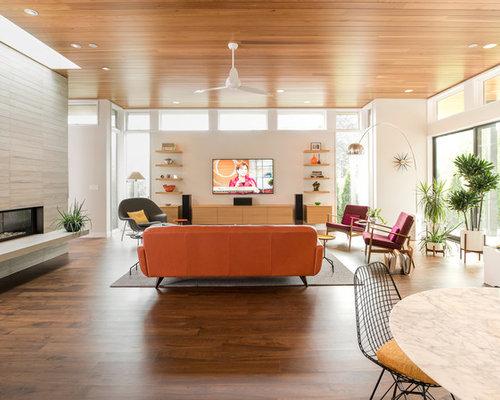 saveemail - Modern Living Room Design Ideas