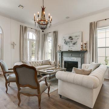 112 Bay Tree Manor, Covington LA