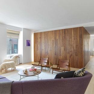 Modern White Living Room Design 75 most popular white living room design ideas for 2018 - stylish
