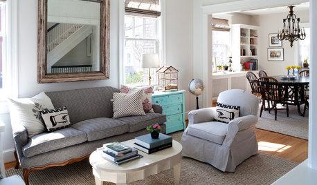 Rowe Furniture Good Or Bad, Is Rowe Furniture Good Quality