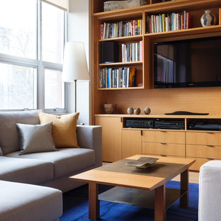 100+ Living Space Ideas: Explore Living Space Designs, Layouts ...