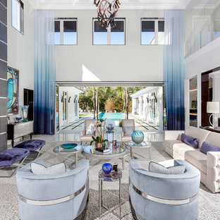 1228 North Ocean Boulevard | Gulf Stream, Florida