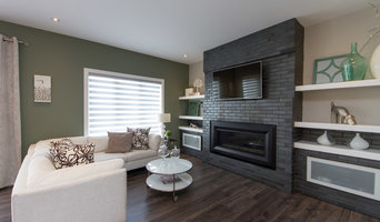 125 Willow Creek Showhome