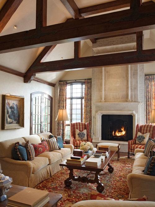 Wichita Home Design Ideas, Pictures, Remodel And Decor