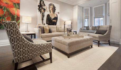 Rowe Furniture Good Or Bad, Is Rowe A Good Furniture Brand