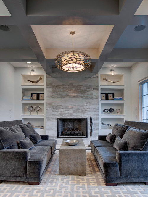 houzz living room drum pendants design ideas amp remodel 1000 images about living room on pinterest ralph lauren