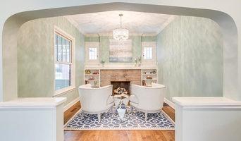 best 15 interior designers in boise id houzz