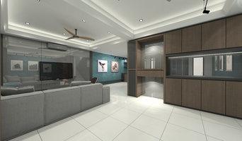 Best Interior Designers And Decorators In Kuala Lumpur Malaysia