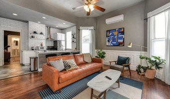 16th Street Airbnb