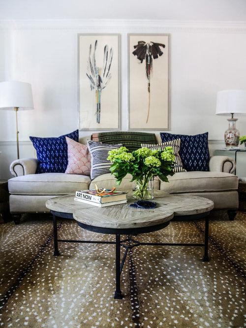 Antelope Rug Home Design Ideas Renovations Photos