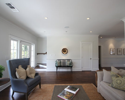 Living Room Renovation Before And After renovations before and after living room ideas & design photos | houzz