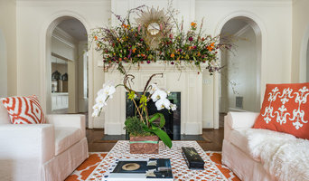 1920's Home in the Heart of Buckhead