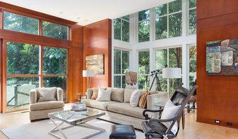 Best Furniture And Accessory Companies In Atlanta GA