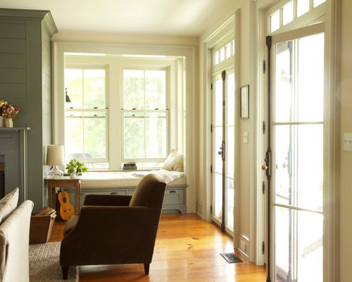 Cremone Bolt French Door Home Design Ideas, Pictures, Remodel and Decor
