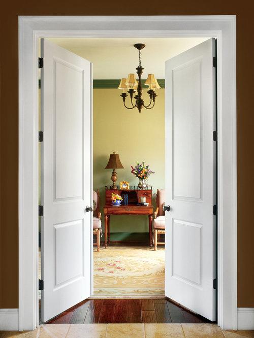 lovely interior door design pictures