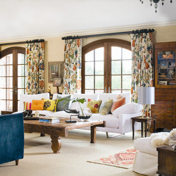 """2010 Colorado Homes & Lifestyles """"Home of the Year"""""""