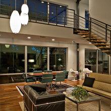 Icons: Eames Compact Sofa