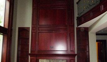 2012 Custom Home in West Bloomfield, MI