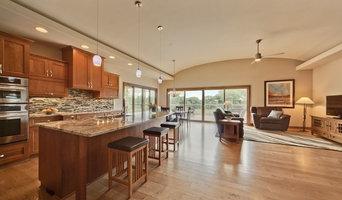 2012Parade Home