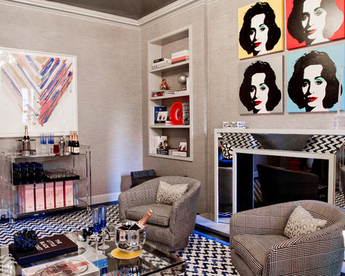 Andy Warhol Ideas Pictures Remodel And Decor