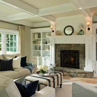 2013 Parade of Homes | Saratoga Springs | Granger Cottage