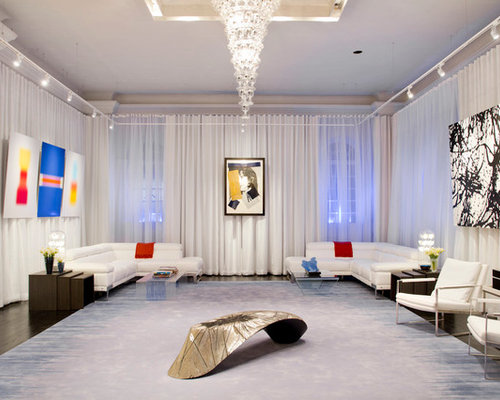 Best Miami Style Living Room Design Ideas Remodel Pictures Houzz