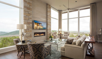 2015 Austin Parade Home in Serene Hills