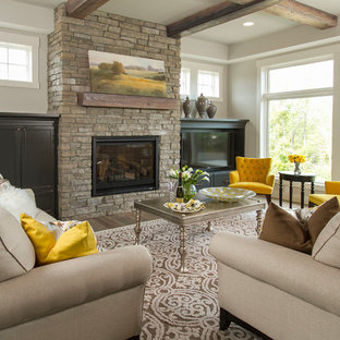 2015 Fall Parade of Homes - All Furniture, art and accessories available