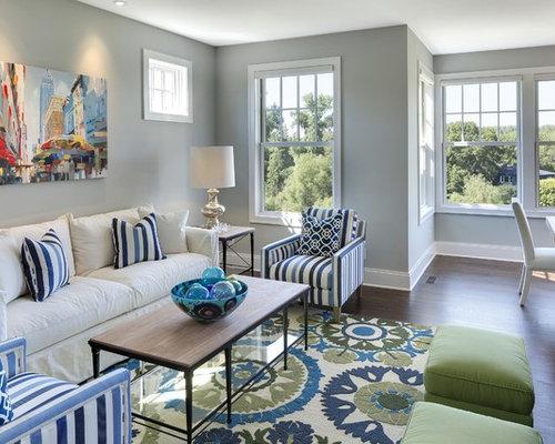 Minneapolis Color Coordination Living Room Ideas U0026 Photos Part 59