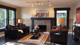 2016 Chico Home Staging, ASPM®