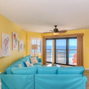 2016 Ocean Isle Condo Remodel