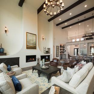 2017 ARDA - Model Homes - Southwest Design Studio, Inc.