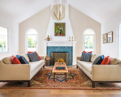 Best 100 Transitional Living Room Ideas & Remodeling Photos   Houzz