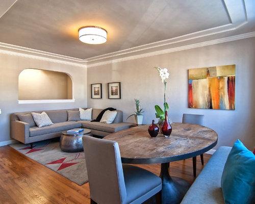 Living room design ideas renovations photos with no tv for No tv living room ideas
