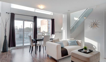 Best Estate Agents And Letting Agents In Toronto | Houzz Part 52