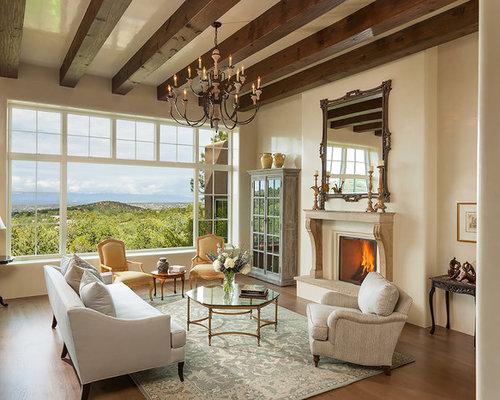 Southwestern Home Design Photos Amp Decor Ideas