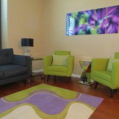 Streamline Interiors, LLC's Projects