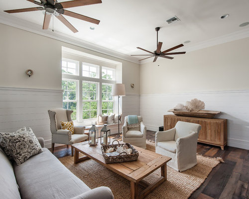Living Room Fan - Living Room Fan Houzz
