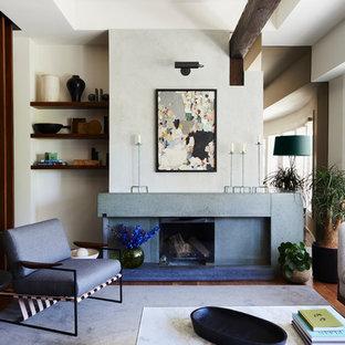 75 most popular contemporary living room design ideas stylish