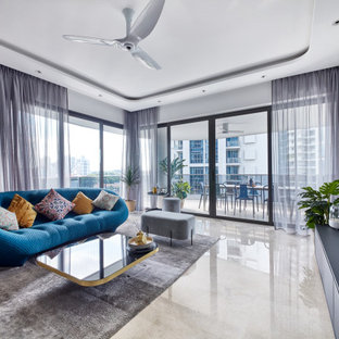 3 Bedroom Condo - Trilight