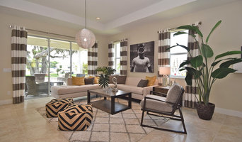 3 Florida Model Homes - Sarasota FL Real Estate Photographer Rick Ambrose