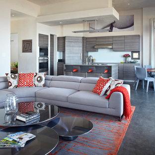 Nepal Living Room Ideas Photos Houzz