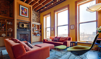 Best Architects And Building Designers In Duluth, MN | Houzz