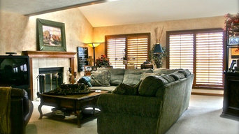 31 Country Oaks Homes in Woodward OK