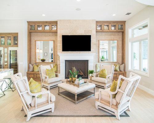 living room design ideas, remodels & photos   houzz