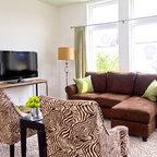 Davis Home Furniture Nc Category Living Room