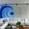 40 Wow Accent Walls From Homes Across the World